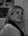 Mevrouw E. Graper (Ellen)