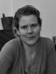 Mevrouw M. Verhaar (Marieke)